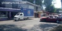 Vende Más, con Vallas Móviles en Reynosa