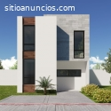 Venta de casas nuevas en Irapuato Gto.