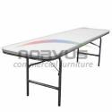 Venta de mesas infantiles rectangulares
