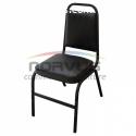 Venta de sillas par negocio
