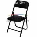 Venta de sillas practicas para alquiler