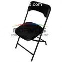 Venta de sillas practicas para hogar