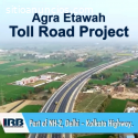 What are the best features of Agra Etawa