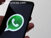 whatsapp espia conversaciones