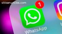 whatsapp espiar conversaciones