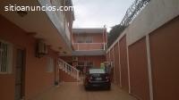 Apartamentos Full Amueblados en Venta