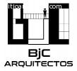 Bjc Arquitectos.