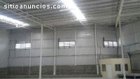 Bodega disponble sector Plaza el Sol