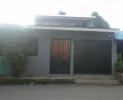 Casa de 2 pisos en Alquiler en Batahola