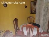Casa en Venta en Bello Horizonte ID12031