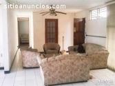 Casa en Venta en Bolonia ID11530