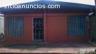 Casa en venta en Ciudad Jardin, Managua,