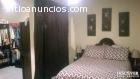 Casa en venta en Ciudad Sandino, Managua
