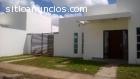Casa en Venta en Santo Domingo, Urbaniza
