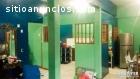 Casa en Venta en Villa Progreso ID11144
