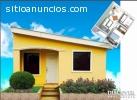 Casa en Venta Modelo Cipres ID10640