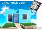 Casa en Venta Modelo Laurel ID10639