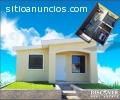 Casa en Venta Modelo Palmera ID10641