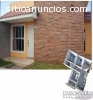 Casa en Venta Modelo Valencia ID10646