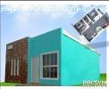Casa en Venta Modelo Venecia ID10644