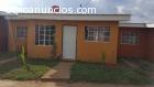 Casas en Venta en Carretera Nueva a León