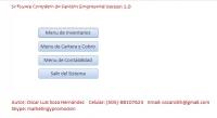 Clases de Programacion en Access Online