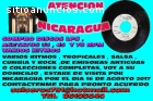 COMPRO LPS , ACETATOS , 45 RPM
