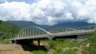 constructora de puentes vehiculares