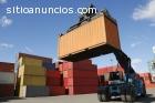 constructora de puertos