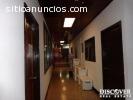 Edificio para Oficinas o Comercial en Ve