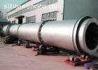 fabricacion de calcinadores industriales