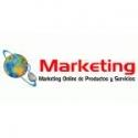 Ganga – Marketing Masivo – Herramientas