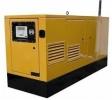 generadores atmosfericos de agua potable