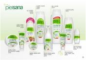 Importación de productos de higiene corp