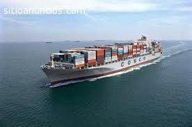 importacion y exportacion en colombia