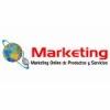 Marketing Masivo Online de Negocios