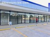 """Modulos en renta """"Plaza las 3 reynas"""""""