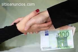 Negocios, Financiación, Préstamos