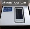 Nokia 700 liberado