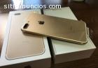 Nuevo desbloqueado Apple iPhone 7