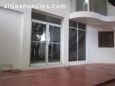 Oficinas AAA Bolonia y Las Palmas