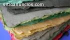 Papel reciclado online