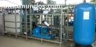 plantas tratamiento de aguas residuales