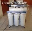 purificadores de agua para casas,oficina