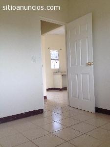 Rento habitación para 1 en Residencial P