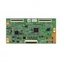 Samsung T-Con Board  LJ94-16587C
