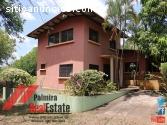 Se vende casa carretera masaya-mng.