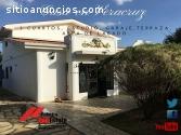Se vende Casa en Veracruz Managua-Nic.