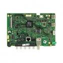 Sony KDL-48R510C KDL-48R550C Main board