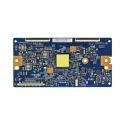 Sony KDL-50W800B Placa T-Con